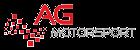 ag-logo-140x50
