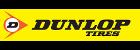dunlop-tires