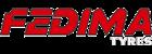 fedima_logo