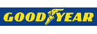 logo-good-year